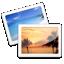 Begin-travel.ru - начинаем путешествовать по миру