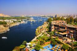 Египет - сказочная реальность