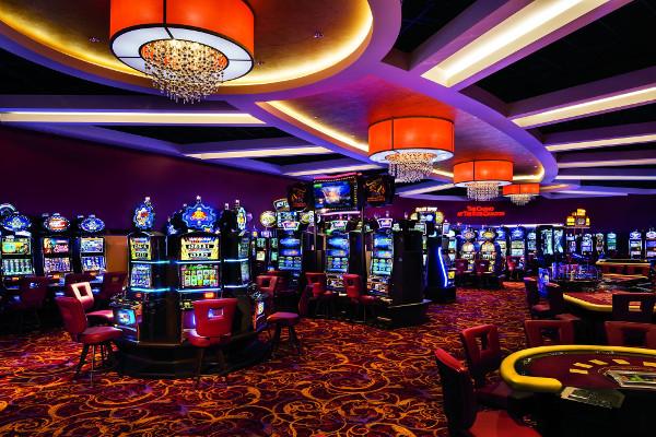 Как не ошибиться при выборе казино?