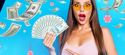 Вулкан казино онлайн