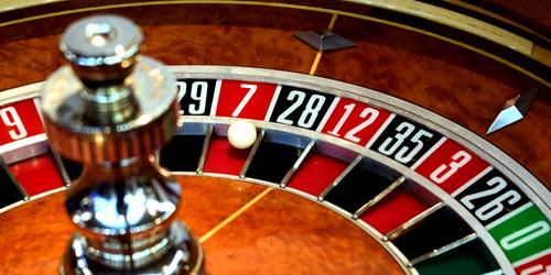 Это казино реально даёт больше других сколько стоят игровые аппараты